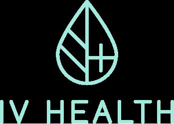 IV Health